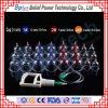 24 PCS Chinese Cupping Therapy Set