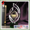 2016 Factory Wholesale Customized Clear Acrylic Award