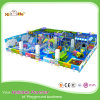 Commercial Indoor Playground Toys