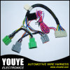 Automobile Power Window up and Down Wiring Harness