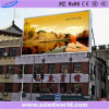 P12 Outdoor Fullcolor LED Panel Display Video Screen for Advertising