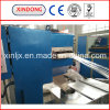 Helical Interlocking Pelletizers Blades/Rotor Cutter