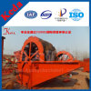 Sand Washing Machine for River Sand or Sea Sand Deep Process
