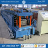 Adjustable C Purlin Roll Forming Machine