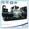 580kw/725kVA Generator Set with Perkins Engine