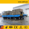 Shipyard Vehicle / Flat Bed Trailer / Flatbed Truck (DCY200)