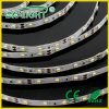 Crystal Epoxy Waterproof SMD3528 LED Flexible Strip Made in China
