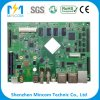 Customized Specifications Are Accepted PCB Producer in Shenzhen