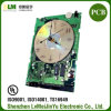 Professtional Printed Circuit Board PCB Assembly in Shenzhen