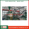 PP/LDPE/LLDPE/HDPE/Pet/Bottle/Laminated/Film/Woven Bag/Non Woven/Foil/Crushing Facility Plant Machinery Recycling Washing Line