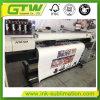 Large Format Mimaki Jv150-160A Digital Sublimation Printer