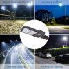 High Quality Outdoor Freeway Highway Sidewalk Main Road Parking Lot Lighting Lamp LED Street Lights Area Light (RB-STC-200W)