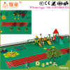 Outdoor Cheap Kids Playground Equipment, Kids Outdoor Playground Suppliers in China