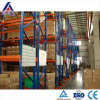 High Density Warehouse Adjustable Pallet Racking