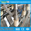 60bh 5gallon Monoblock Equipment Filling Machine (Rinsing/Filling/Capping 3 In 1)