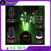 17r 350W Sharpy Beam Spot Wash 3in1 Moving Head DJ Light
