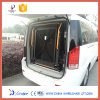 720*1150 Portable Electrical &Hydraulic Wheelchair Lift (WL-D-880)