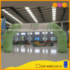 Popular Design Advertising Inflatable Arch for Show (AQ53197)