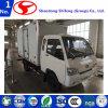 Light Van Truck for 1.5 Tons/Mini Van Truck (Euro 2)