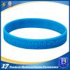 Embossed Silicone Wristband (Ele-WS009)