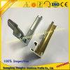 Aluminium Extrusion Frame for Aluminium Frame Cabinet Frame Grass Frame
