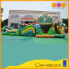 Animal House Inflatable Kids Game Bouncer Room (AQ01709)