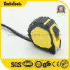 3m 5m 7.5m 10m ABS Case Steel Tape Measuring Tape Measure