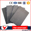 Non Asbestos High Density Fiber Cement Board Interior Wall Panels