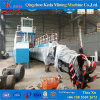 Professional Designer Production River Suction Dredger
