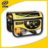 2.8kw 7HP Engine Petrol Power Gasoline Generator