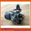 Compressed Air Dryer for Wabco 4324101020 4324100410 1505967 Daf 95