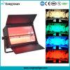 256X3w RGBW LED Flash Strobe for Stage DJ Disco Light