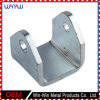 Metal Fitting Stainless Steel Floating Shelf Angle Brackets