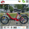 Mini Cheap Wholesale Electric Folding Bike City Pedal Bicycle Road E-Bike En15194 Vehicle for Children