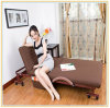 Hot Sale Space Saving Folding Bed