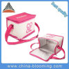Insulated Shoulder Lunch Bag Thermal Cooler Lunch Picnic Storage Bag