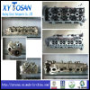 Cylinder Head for Toyota (ALL MODELS)