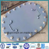 Type a Ship Watertight Manhole Cover for Sale