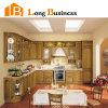 Modern Wooden Kitchen Cabinet (LB-DD1001)