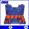 M42 Bi-Metal Hole Saws Sets