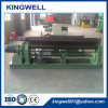 Hydraulic Plate 3-Roller Rolling Machine for Sale (W11-6X3200)