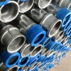 Q235 Hot-Dipped Galvanized Steel Pipe (GB, BS, ASTM)