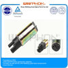 Electric Fuel Pumps for Daewoo, Toyota, Mazda OE: 0580 453 481 with Wf-3801