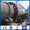Good Quality Best Factory Rotary Kiln for Sponge Iron