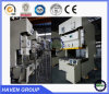 High quality stamping machine metal punch machine