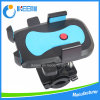 Universal Bike Mount Cell Phone Holder for Bicycle Motorcycle