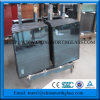Low-E Insulated Glass for Window