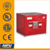 High End Steel Home Safes with Electronic Lock (Fdx-Ad-30-R)