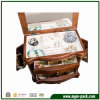 Deluxe Paint Good Selling Jewellery Storage Box