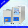 China National Induction Heating Quenching Machinery Import